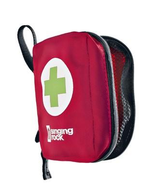 SR Чехол для аптечки First Aid Bag - фото 4655
