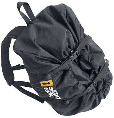 SR Сумка для веревки ROPE BAG - фото 4698