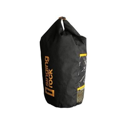 SR  Чехол для привязи WORKING BAG / 10 литров - фото 4878