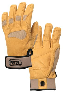 PETZL Перчатки CORDEX PLUS - фото 4961