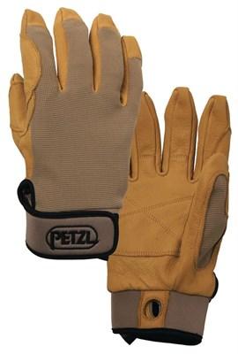 PETZL Перчатки CORDEX - фото 4964