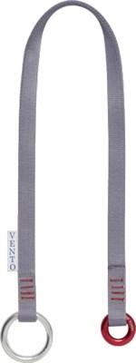 VENTO Анкерное устройство для арбористики «Трисби» - фото 5046