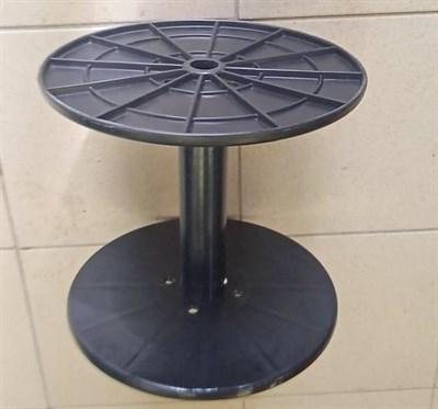 ШНУР Катушка полипропиленовая шириной 300 мм - фото 5388