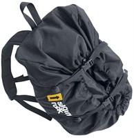 SR Сумка для веревки ROPE BAG