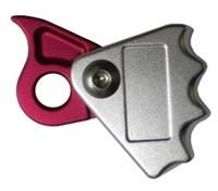 VERTICAL Зажим для стального троса 12 мм