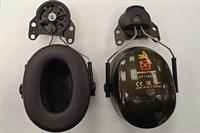 Наушники на пром. каску 3M™ PELTOR™ Optime™ II