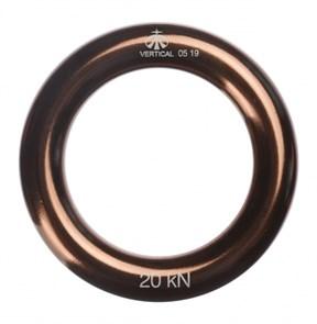 VERTICAL Кольцо соединительное Ø48