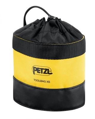 PETZL Сумка для инструмента TOOLBAG XS - фото 5011